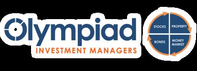 Olympiad-Logo_Halo